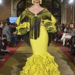 Carmen Raimundo Viva by We Love Flamenco 2017 17