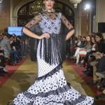 Carmen Raimundo Viva by We Love Flamenco 2017 18