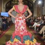 Carmen Raimundo Viva by We Love Flamenco 2017 23