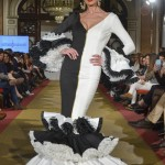Carmen Raimundo Viva by We Love Flamenco 2017 26