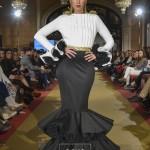 Carmen Raimundo Viva by We Love Flamenco 2017 29