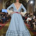 Carmen Raimundo Viva by We Love Flamenco 2017 7