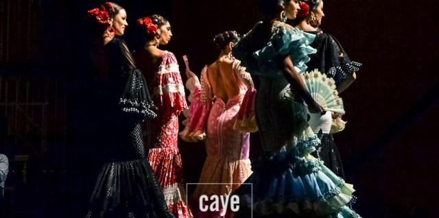 Andújar Flamenca 2017 36