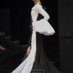 Verónica de la Vega SIMOF 2017 20
