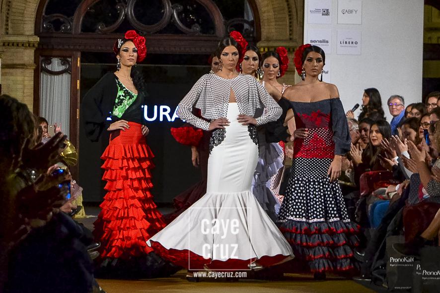 Flamenca 2018: guía para disfrutar de lo que está por venir