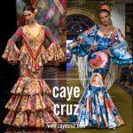 Moda Flamenca 2018: Veinte nombres a tener en cuenta