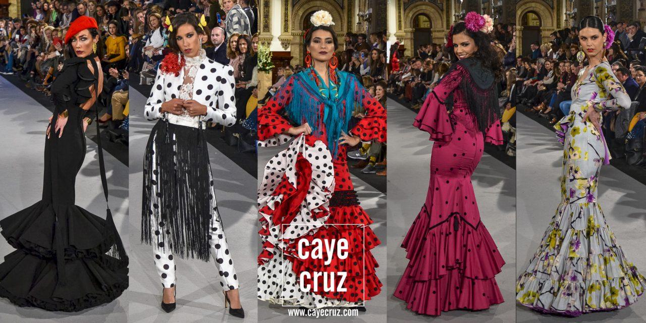 We Love Flamenco 2018. Viernes