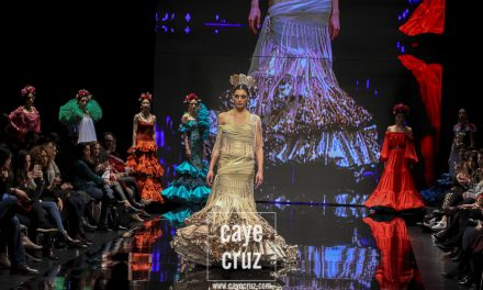 Nóveles de flamenca 2019: Concursos y convocatorias