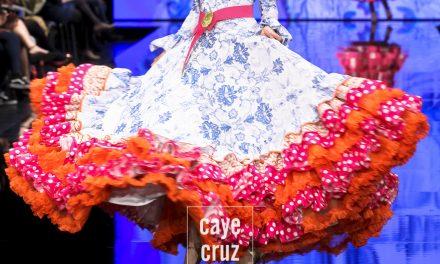 'Tierra trágame' versión flamenca: las mejores respuestas