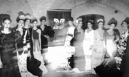 Presentación de SIMOF 2019