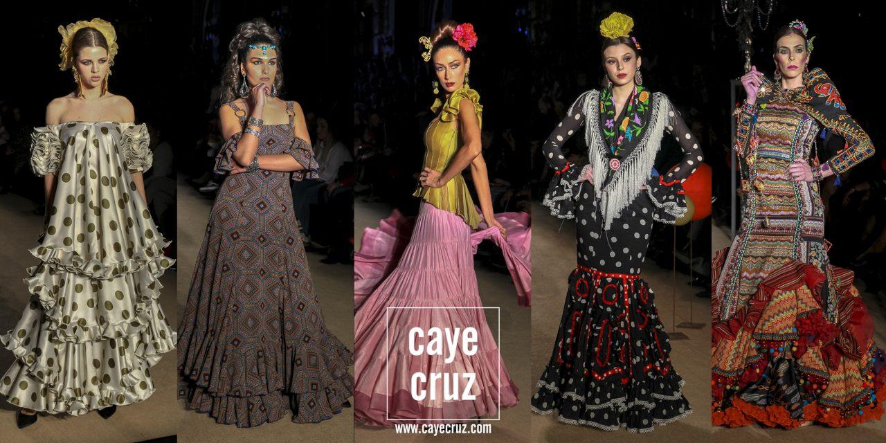 We Love Flamenco 2019. Jueves