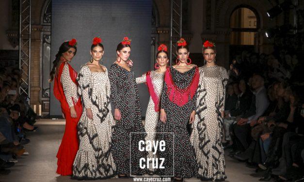 We Love Flamenco 2019. José Hidalgo: Gitanos