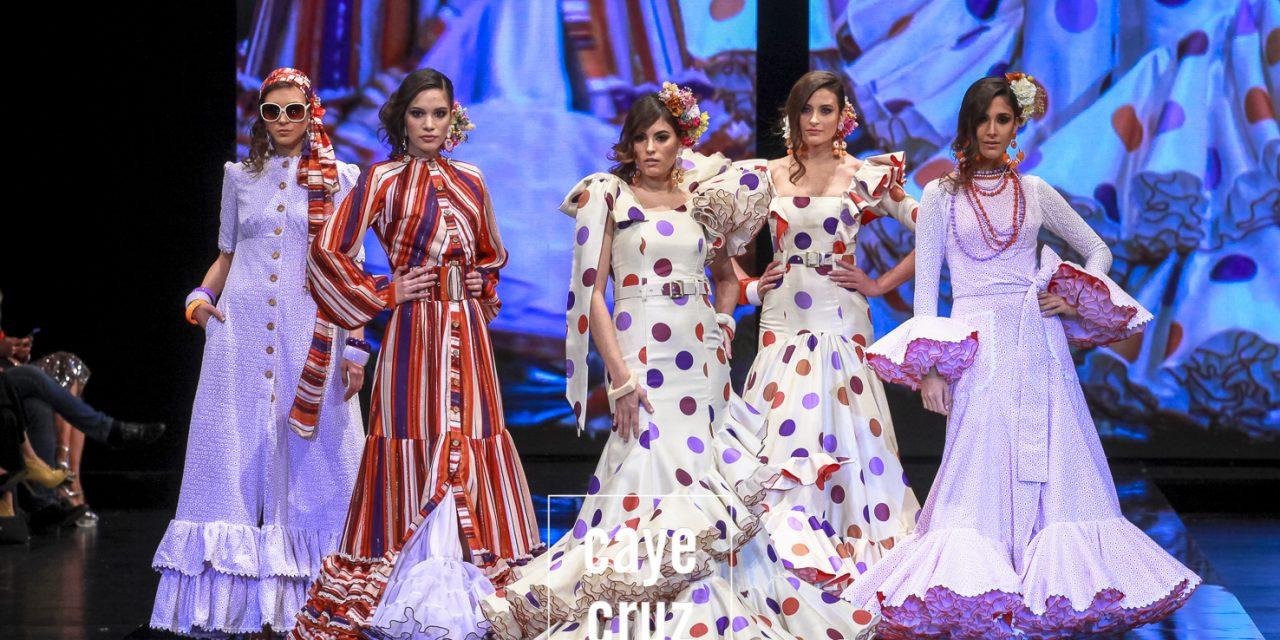 SIMOF Madrid: Los retos reales que debe afrontar la flamenca