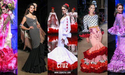 Las ausencias en las pasarelas flamencas, ¿Qué harán en 2020?