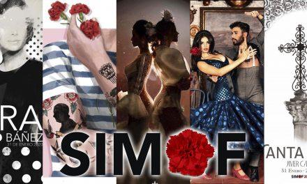 SIMOF 2020: así se anuncian los diseñadores