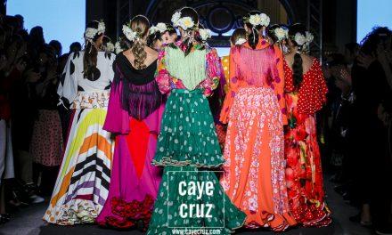 Agendas, normalidad y (recoger los) trajes de flamenca: esto está aquí ya