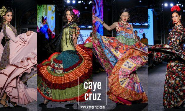 We Love Flamenco 2020: Jueves