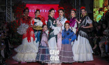 We Love Flamenco 2020: Martes