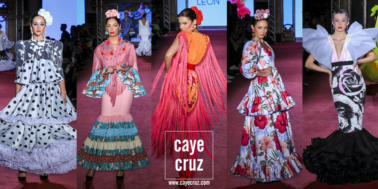 We Love Flamenco 2020: Miércoles – Viva by WLF
