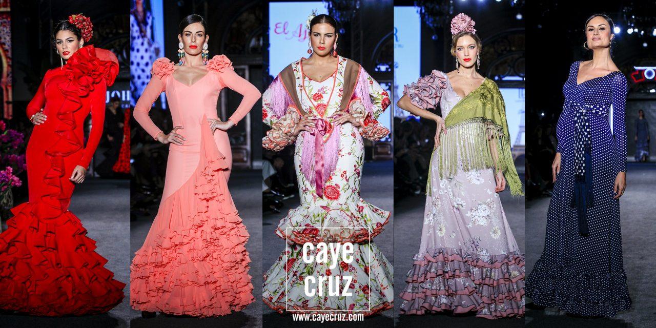 We Love Flamenco 2020: Sábado