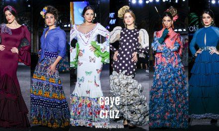 We Love Flamenco 2020: Viernes