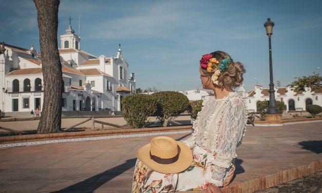 Rocío Márquez: Recuerdos desde la Marisma